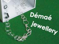 Demae jewellery@kara-S