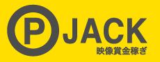P-JACK