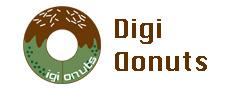 DigiDonuts
