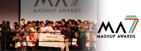 mashup_awards_7