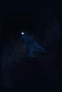 ISIT -烏- (4/4〜8)