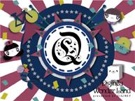京都精華大学デジタルクリエイションコース7期生成果発表『デジニーワンダーランド』(10/6〜11)
