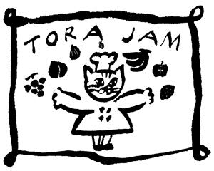 torajam