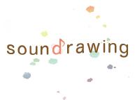 「soun d rawing」京都精華大学カートゥーンコース2回生グループ展(3/14~20)