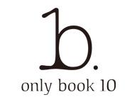 20151013_onlybook_eye