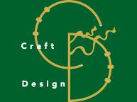 KYOTO DESIGN×CRAFTS FAIR(12/1〜6)