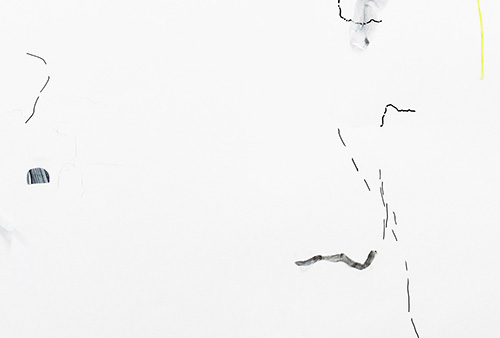 山びことグローブ | 髙畑紗依 個展 (3/15~21)