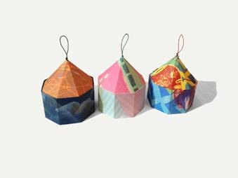 「A・BOX」puntas box fair (3/1~13)