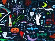 halloweenfair