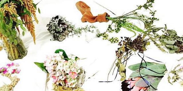 for botanical Fair きみと一緒に過ごす暮れ(12/19~30)