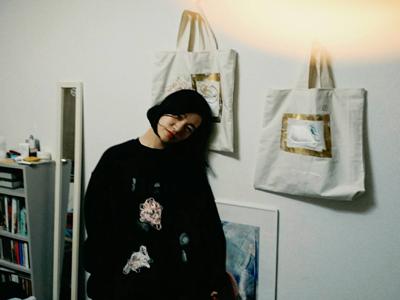 せいかのおみせ(2/15〜19)
