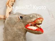Aquvii Kyoto (8/9〜27)