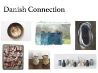 Danish Connection -私と、私の友人と デンマークと。- (9/18~30)