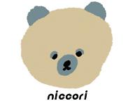 NICCORI フェア「POP」(1/28~2/17)