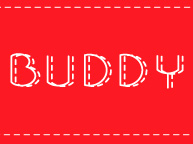 BUDDY (1/29~2/17)