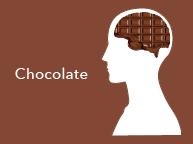Chocolate(5/27~6/2)