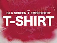 T-SHIRT(10/15~20)
