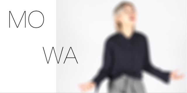 MOWA(2/19~24)