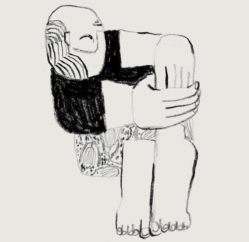 京都精華大学kara-Sリニューアル7周年記念企画展emerald(4/28~5/10)