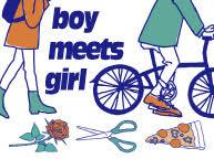 20201102_boymeetsgirl_th
