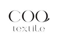COQ textile solo fair(3/3~25)